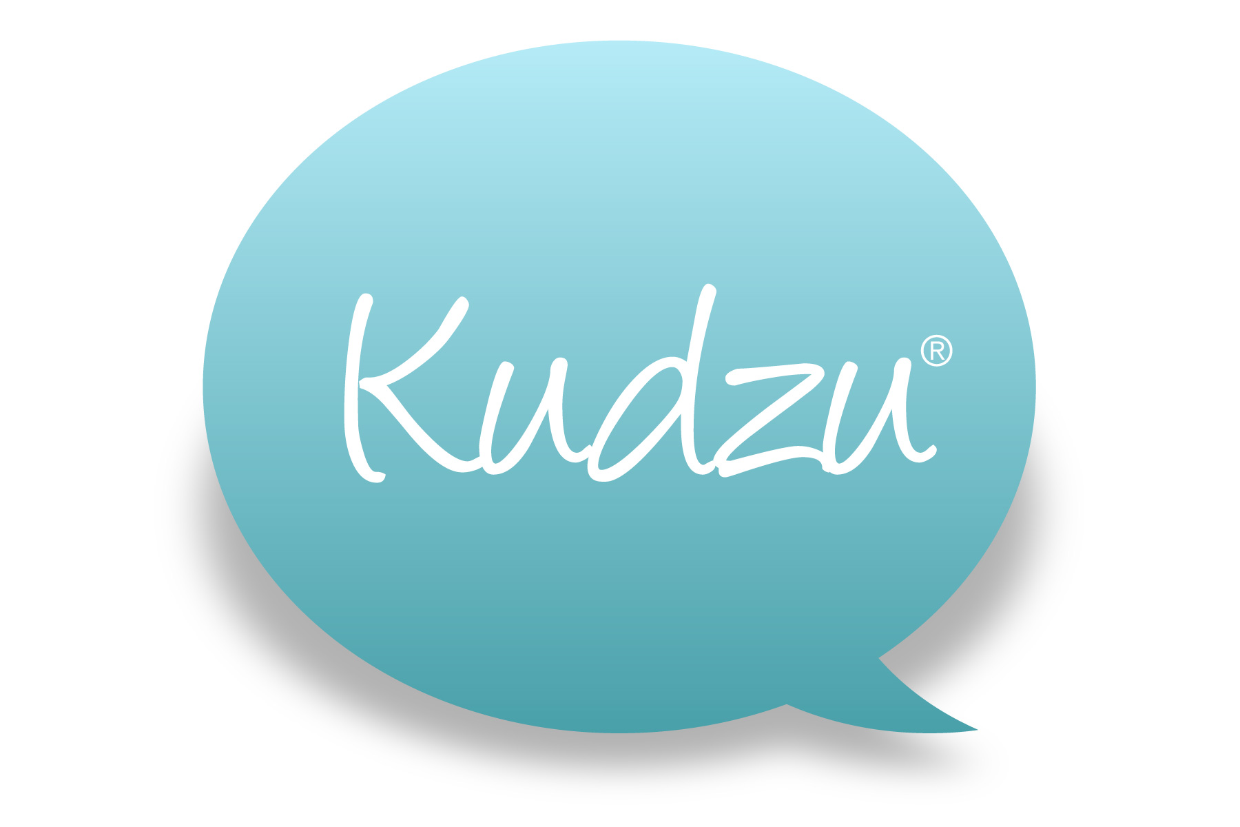 Write a review on Kudzu!